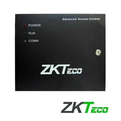 code CC043ZKT10
