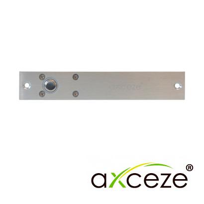 code CE200AXC02