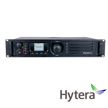 RD986 VHF DIGITAL