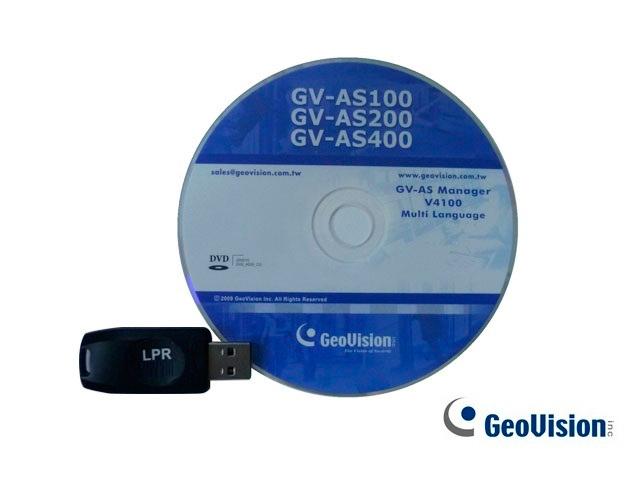 GV-LPR 2