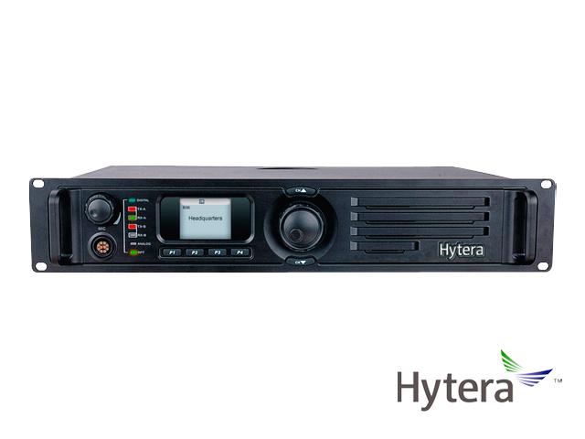 RD986 UHF DIGITAL