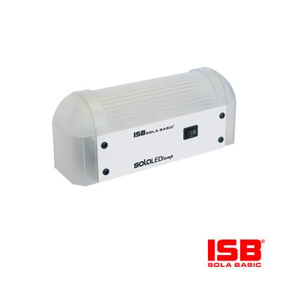 code FPA60ISB02-10