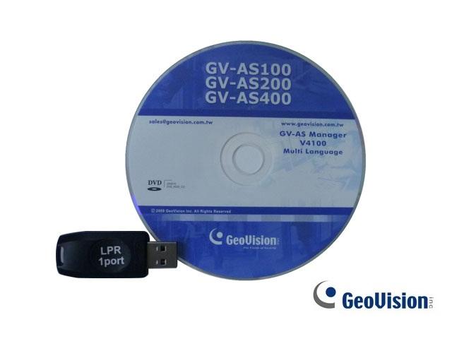 code NT980GEO01-12