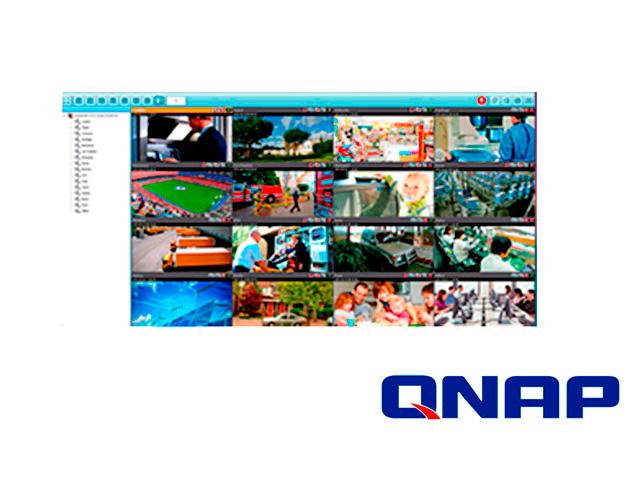 code NV999QNA03-05