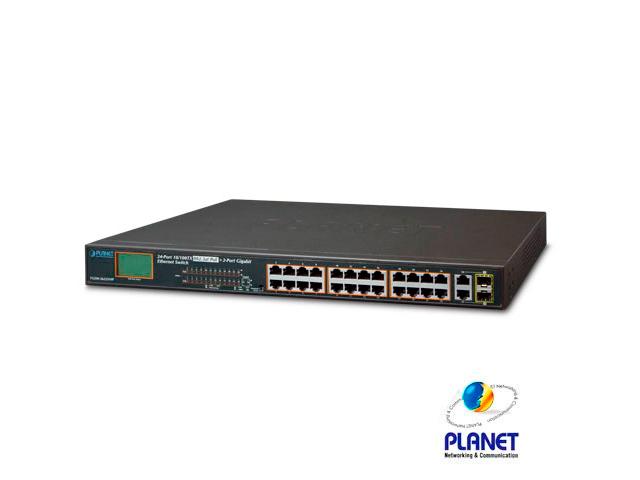code SP26P2PLA02