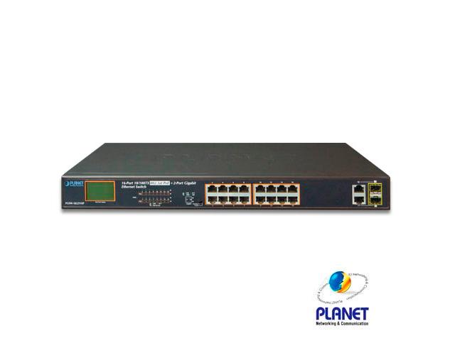 code SP18P2PLA02