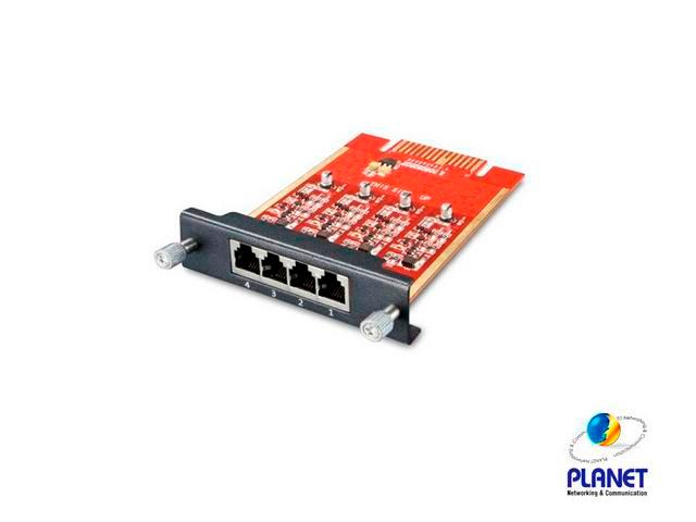 code TL601PLA01