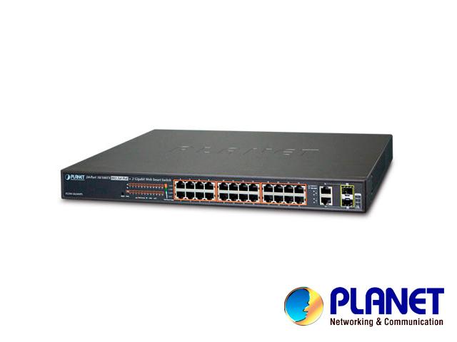 code SP485PLA02