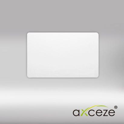 code CCA20AXC08