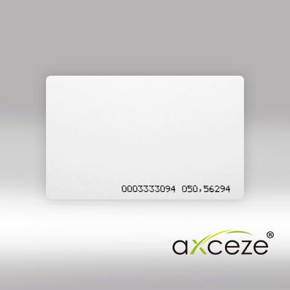 code CCA20AXC01