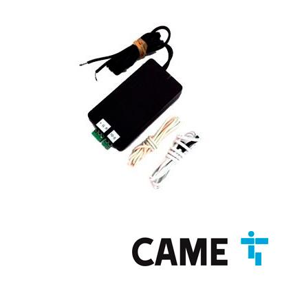 code CCM53CAM15