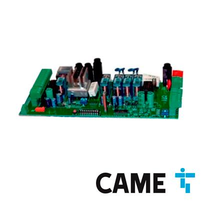 code CCM42CAM18