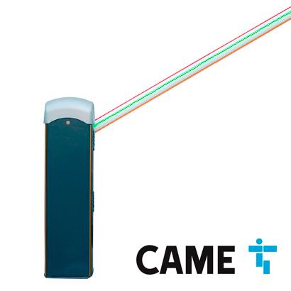 code CCM52CAM01