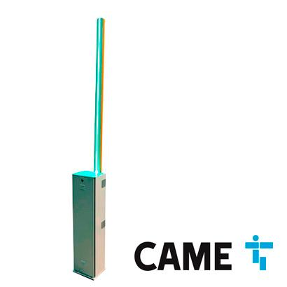 code CCM52CAM07