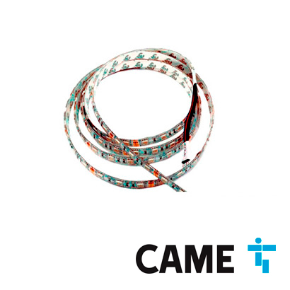 code CCM52CAM10