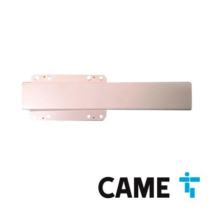 code CCM53CAM04