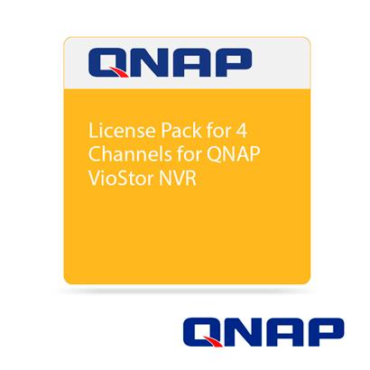 code NV999QNA05-05