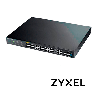 code SP24HZYX01