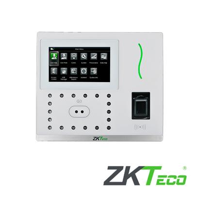 code CC023ZKT13