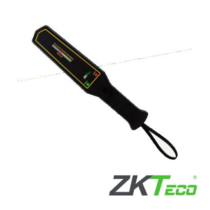 ZK-D180
