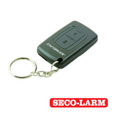 code CCA80SEC07