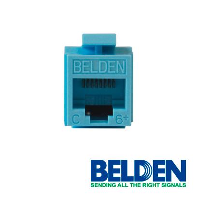 code EC010BEL08