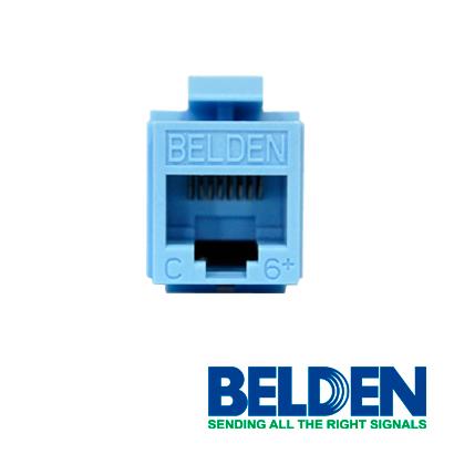 code EC010BEL02