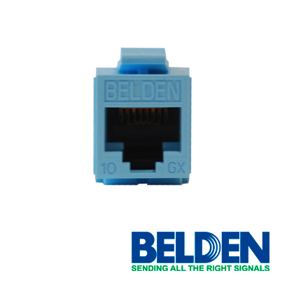 code EC010BEL12