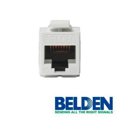 code EC010BEL11