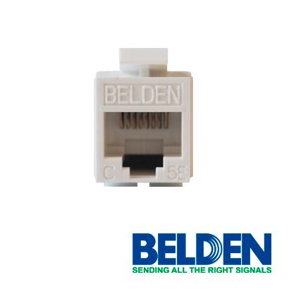 code EC010BEL01
