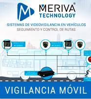 Vigilancia móvil