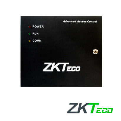 code CC043ZKT04