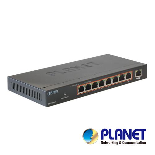 code SP08P1PLA07
