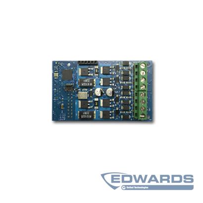 code IP020EDW21