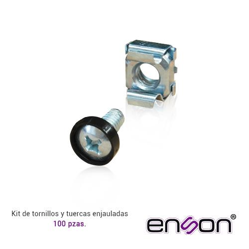 code EC030ENS07