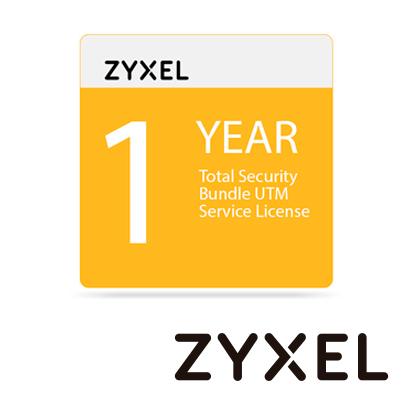 code WI213ZYX06-15