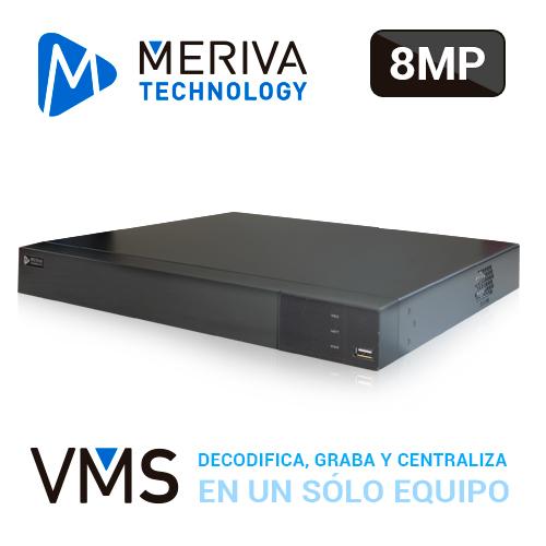 code NV162MER02