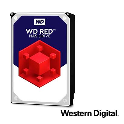 code DD802WDI03-12