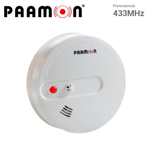 code AM222PAM05