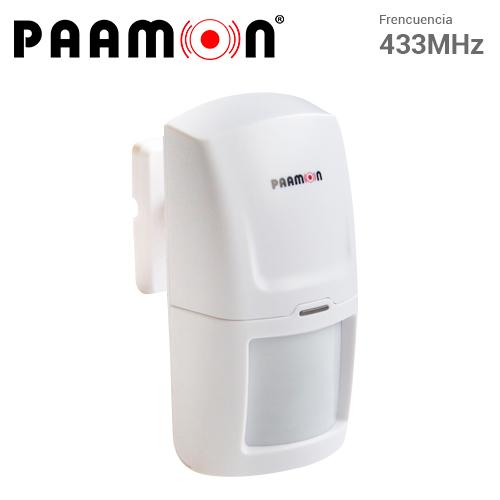 code AM222PAM01