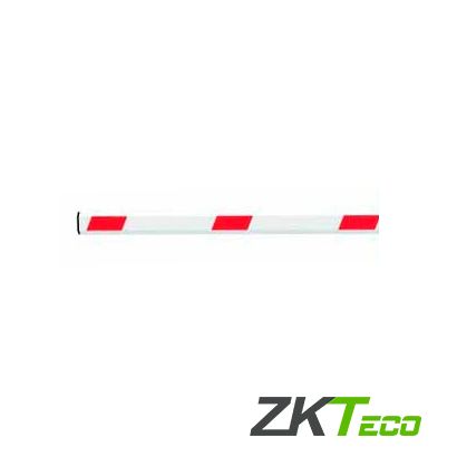 code CCM52ZKT09