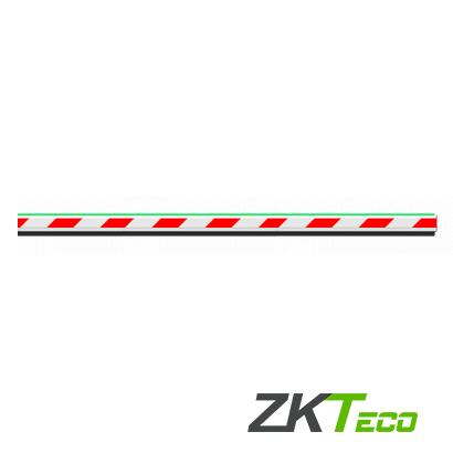 code CCM52ZKT10