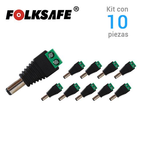 code CBAC3FOL01-K2