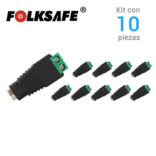 code CBAC3FOL02-K1