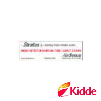 code IP020EDW26
