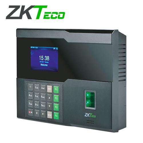 code CC023ZKT14