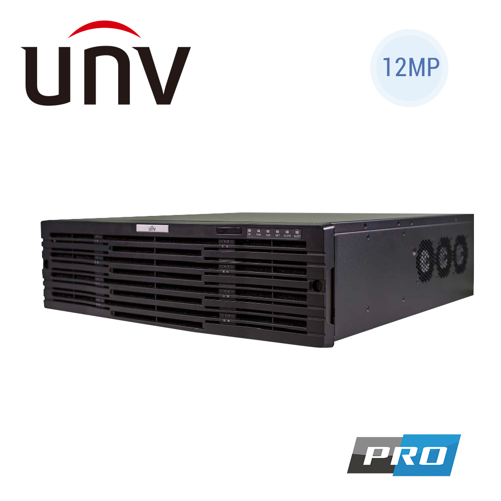 code NV641UNV02