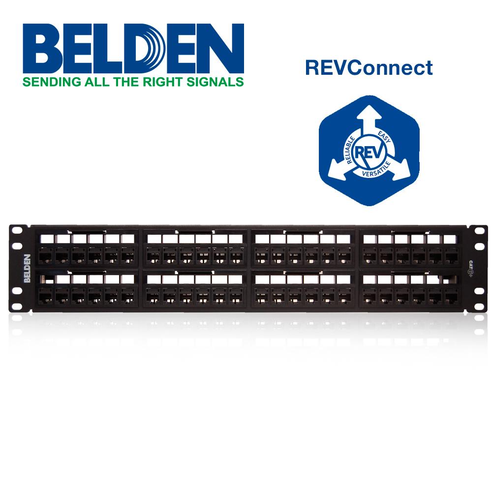 code EC050BEL20-30