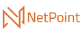 cover NETPOINT