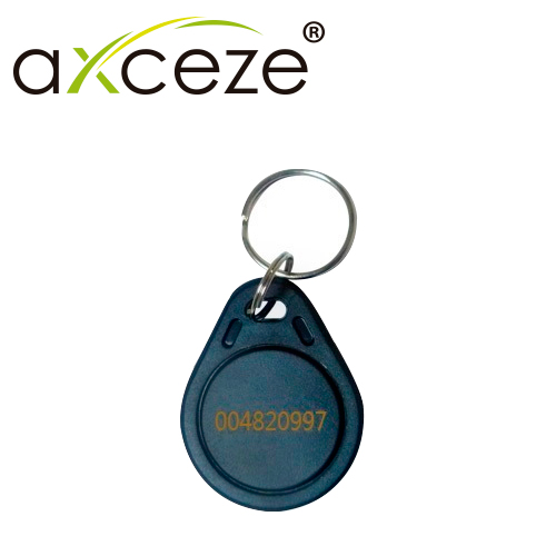 code CCA20AXC06